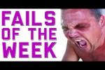 Video - Die besten Fails der 1. Oktober-Woche