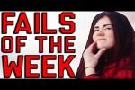 Video - Die besten Hoppalas der 2. November-Woche