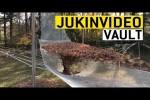 Video - Fall Fun - Herbst-Spaß