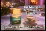 Video - ZDF 1987: alte Werbung mit Mainzelmännchen