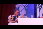 Video - Olaf Schubert - Krippenspiel Monolog Live in Chemnitz 01.12.2018