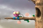 Video - The Owl - 43. Ball Trap