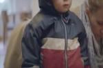 Video - Für alle Mamas zum Muttertag