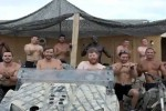Video - Spaß bei der US-Army - Call me maybe