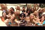 Video - Lipdub von den Miami Dolphins