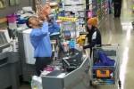 Video - Leute verarschen an der Supermarktkasse