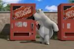 Video - Bernard - der Automat