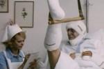 Video - Didi - die Unfallversicherung