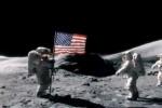 Video - Bohnen... ...sind nichts für Astronauten ;-)