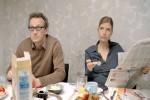 Video - Küchen von Ikea