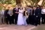 Video - die etwas andere Hochzeitsgesellschaft