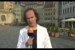 Video - Olaf Schubert spricht über den Solibeitrag