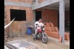 Video - Für was hat man ein Motorrad?