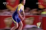 Video - Sportliches aus China