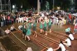Video - Besonderer Tanz