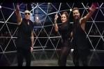 Video - Songs von Jennifer Lopez und Ricky Martin