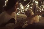 Video - Besinnliches Lied
