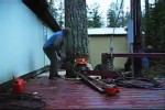 Video - Das ist Präzisionsarbeit
