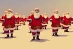 Video - Last Christmas