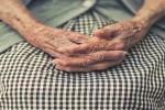 Video - Brief einer alten Frau