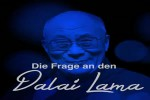 Video - Der Dalai Lama