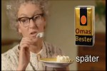 Video - Monika Gruber - Feuchtgebiete