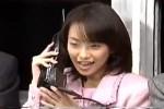Video - Die etwas anderen Handys