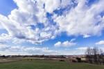 Video - Super Zeitraffer-Video von Wolken