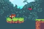 Spiel - Foxy Land