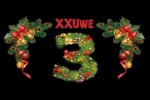 Video - XXUwe - Adventskalenderfilmchen