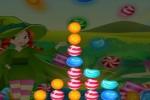 Spiel - Falling Candy