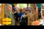 Video - Sturmfreie Bude | Mensch Markus