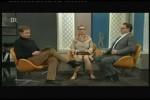 Video - Günter Grünwald und Monika Gruber - Eheberatung