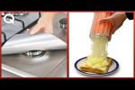 Video - Tolle Küchenhelfer Werden Erprobt