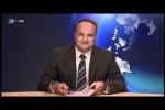 Video - sehr peinlich: Angela Merkel weiß nicht wo Berlin ist