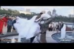 Video - Wenn die Hochzeit schief geht