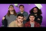 Video - Der Corona-Song für Jugendliche - extra 3