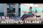 Video - People Are Awesome Vs. FailArmy 2019 Episode 1