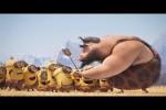 Video - Lustige Szenen mit den Minions