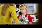 Video - Datenschutz im Supermarkt - Ladykracher