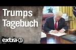 Video - Trumps Tagebuch (7)