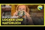 Video - Gesichtskommunikation Olaf Schubert