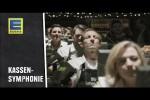Video - EDEKA - Kassensymphonie vor Weihnachten