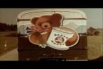Video - Werbe-Klassiker | Bärenmarke (1957)