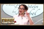 Video - Schaffe, schaffe, Räuschle brauen! Besser Baschteln bei Bärbel