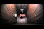 Video - was man alles auf der Toilette macht