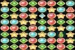 Spiel - Jewel Explode