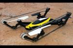 Video - 5 Drohnen, die man braucht (Englisch)