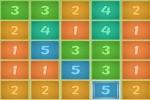 Spiel - Reach 10