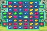Spiel - Jewels Blitz 3